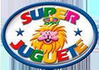 Tienda SuperJuguetes